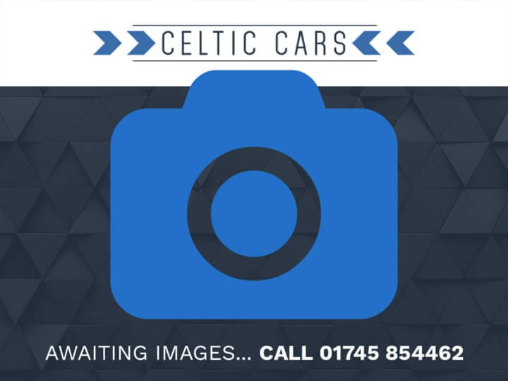 Xj V6 Sovereign Lwb Saloon 2.7 Automatic Diesel